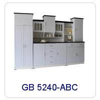 GB 5240-ABC